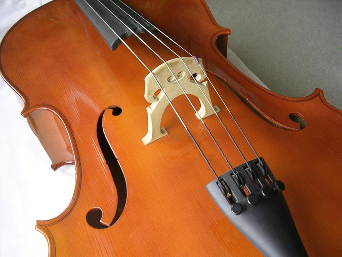 CelloCloseup1.jpg