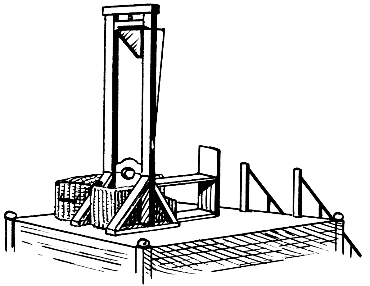 Guillotine_%28PSF%29.png