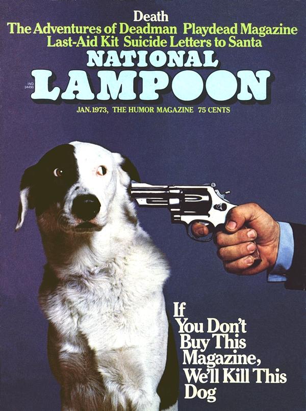 Lampoon.jpg