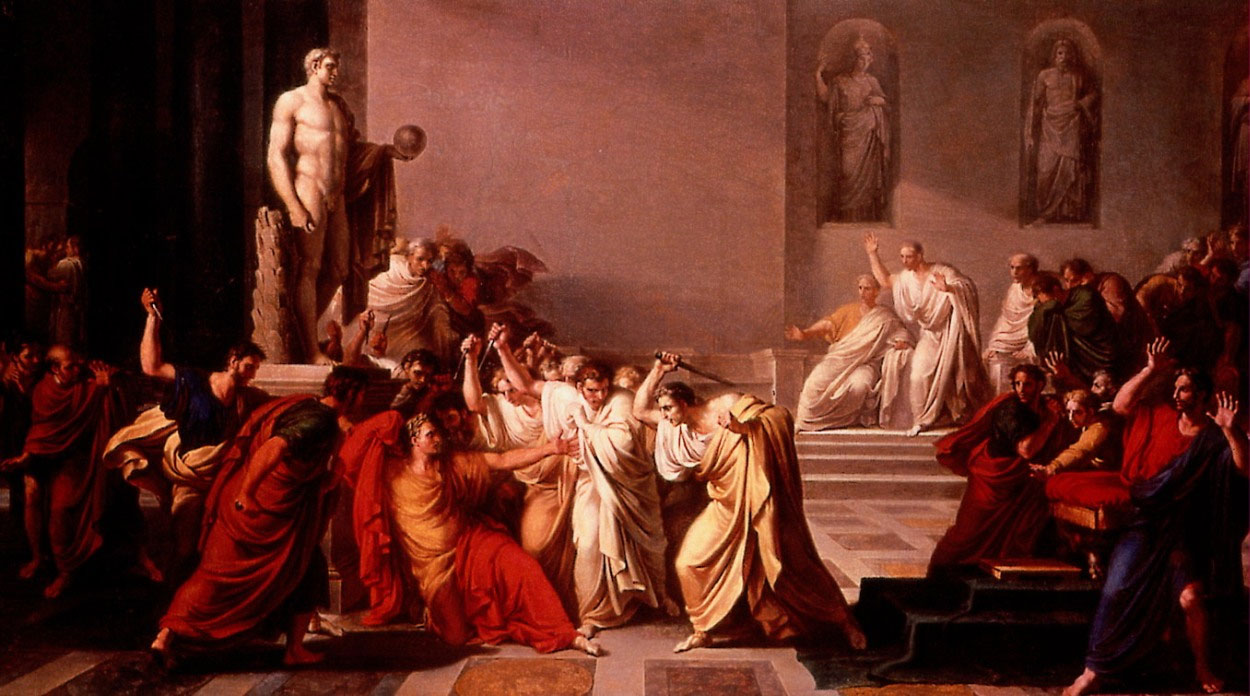 VincenzoCamuccini-The-Ides-of-March-1800.jpg