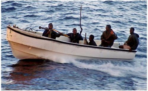 somalia-pirates.preview.jpg