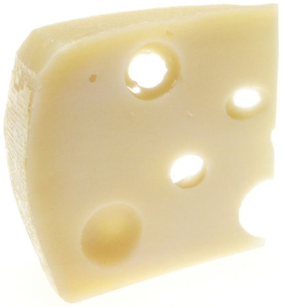 swiss_cheese.jpg